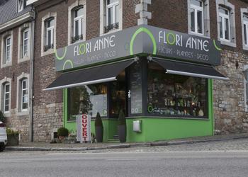 Flori'Anne - Galerie photos